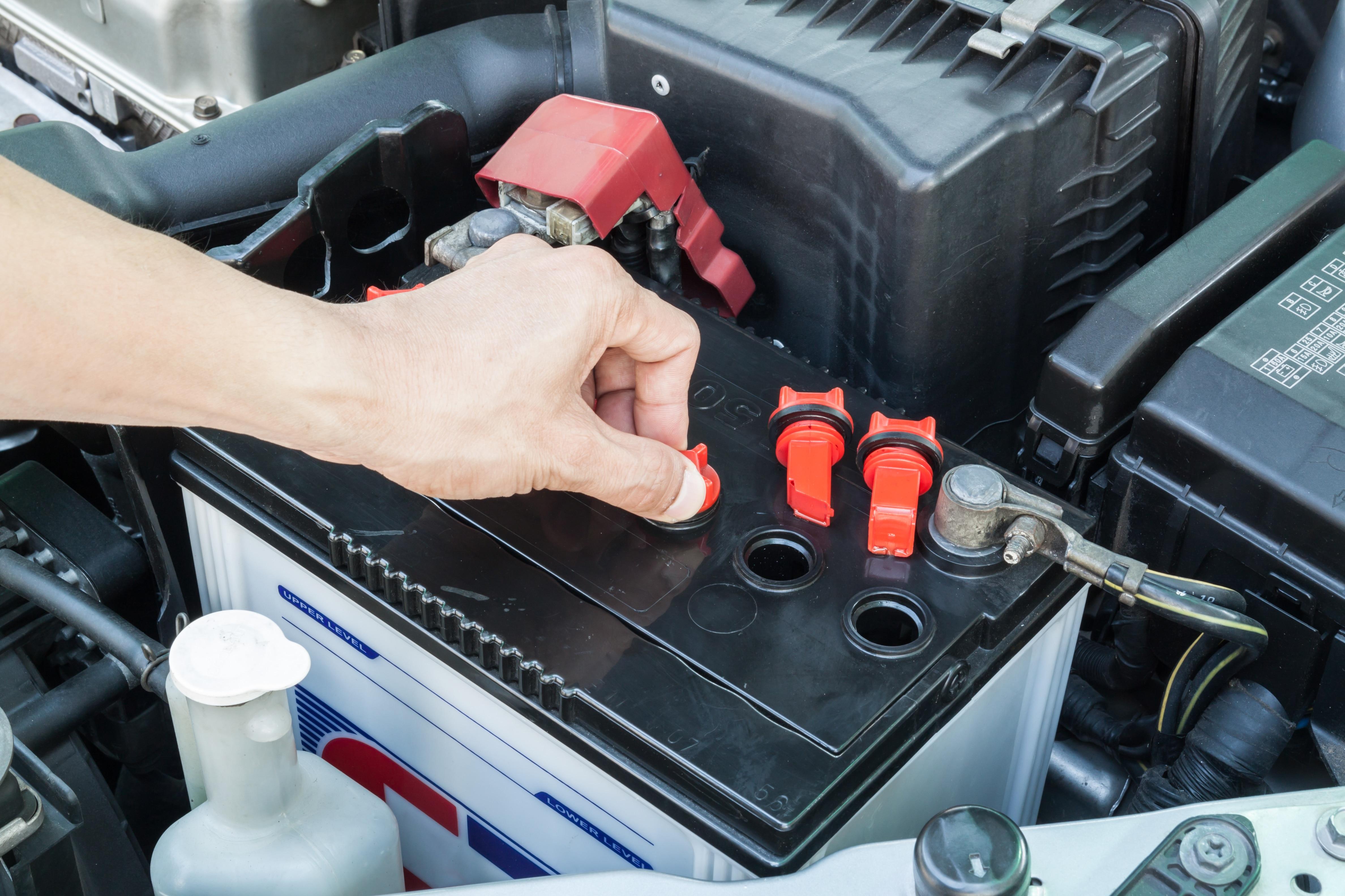 shutterstock 246178906 - Car Parts & Accessories