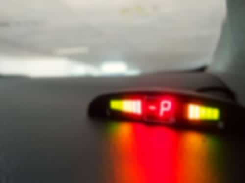 shutterstock 411433450 1 - Parking Sensors