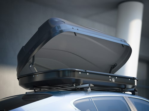 shutterstock 477755161 - Cycle Carriers, Roof Bars and Boxes
