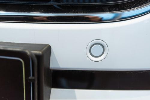 shutterstock 523181923 - Parking Sensors