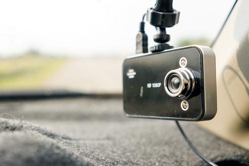 shutterstock 569030638 - Dash Cameras