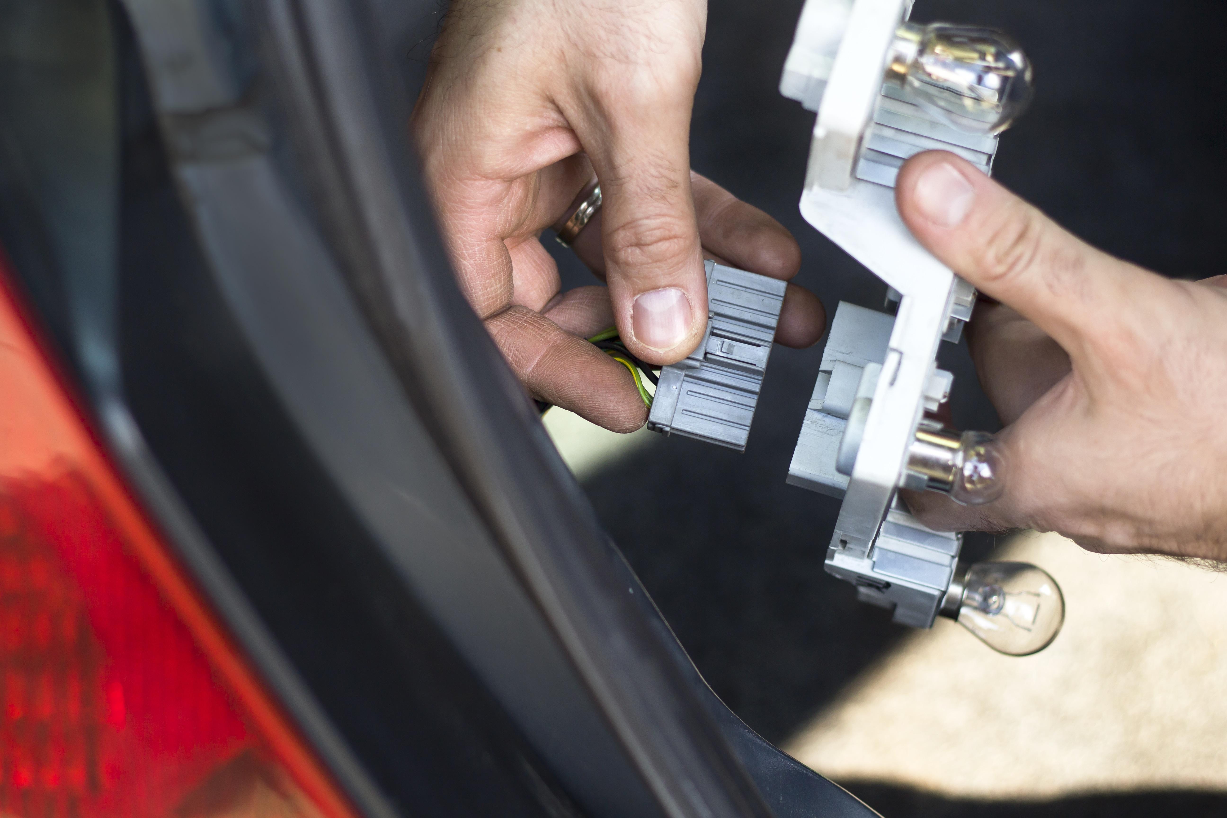 shutterstock 658733098 - Car Parts & Accessories