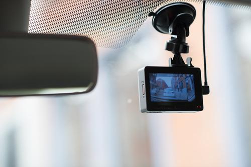 shutterstock 674076139 - Dash Cameras