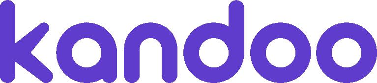 kandoo - Finance